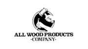 All Wood Products Logo